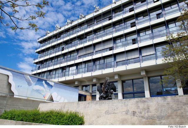 Bachelorstudiengange Hochschule Esslingen 13