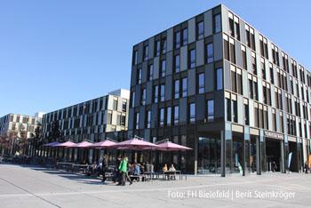 Fh Bielefeld Downloadcenter