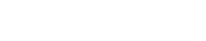 Pflegestudium